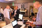 Crowd Control Software (Exhibitor) at iDate2012 Beverly Hills