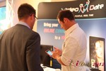 Mobile Video Date (Exhibitor)  at the June 20-22, 2012 Los Angeles Internet and Mobile Dating Industry Conference