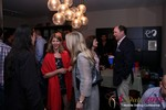 Dating Hype and HVC.com Party at the 2012 Internet and Mobile Dating Industry Conference in Beverly Hills