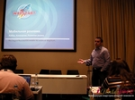 Andrey Shatrov (Андрей Шатров) - WapStart at iDate2012 Russia