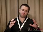 Andres Susi (АндресСуси) Flirtic at iDate2012 Russia