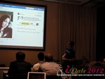 CEO Therapy: Michael Karpitsky (Co-Founder) Goodwillion at iDate2012 Russia