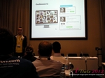 CEO Therapy: Rustem Bogdanov (Рустем Богданов) - Wannafun at iDate2012 Russia