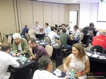 Speed Networking  at the 36th iDate Dating South America Industry Conference in Sao Paulo