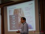 Alistair Shrimpton (European Director of Development @ Meetic) at the 35th iDate2013 Köln convention
