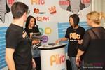 Flirt (Event Sponsors) at iDate2013 Europe