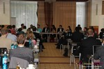 Final Panel at the September 16-17, 2013 Mobile and Online Dating Industry Conference in Köln