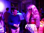 Post Event Party (Hosted by Metaflake) at the 2013 Köln E.U. Mobile and Internet Dating Summit and Convention