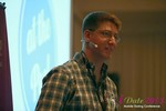 Alex Capecelatro - CEO Therapy Session at the June 5-7, 2013 Mobile Dating Business Conference in Beverly Hills