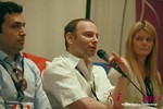 Andrew Weinrich - Chairman of MeetMoi at the 2013 Beverly Hills Mobile Dating Summit and Convention