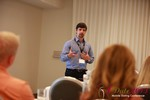 Arthur Malov - IDCA Session at the 34th iDate Mobile Dating Business Trade Show