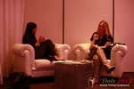 Business Meetings at iDate2013 Beverly Hills