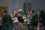 Business Networking at the June 5-7, 2013 Mobile Dating Business Conference in Beverly Hills