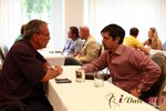 Buyers, Sellers Funders and Investors Session at the June 5-7, 2013 Mobile Dating Business Conference in Beverly Hills