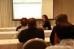 Dating Factory Partnership Conference at the 34th iDate2013 Beverly Hills