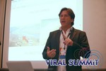 David Murdico - CEO of SuperCool Creative at the June 5-7, 2013 Beverly Hills Online and Mobile Dating Business Conference