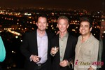 iDate and ModelPromoter.com Party in Hollywood Hills at the June 5-7, 2013 Mobile Dating Business Conference in Beverly Hills