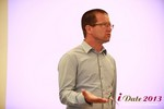 IDCA Session at the 2013 Internet and Mobile Dating Business Conference in Beverly Hills