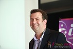 Kevin Hayes - Mobile Dating Marketing Pre-Conference at the 2013 Beverly Hills Mobile Dating Summit and Convention