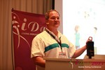 Lee Blaylock - CEO Therapy Session at the 2013 Online and Mobile Dating Business Conference in Beverly Hills
