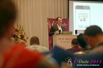 Mark Brooks - 2013 State of the Mobile Dating Business at the 2013 Beverly Hills Mobile Dating Summit and Convention