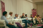 Mobile Dating Business Final Panel at the iDate Mobile Dating Business Executive Convention and Trade Show