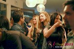 ModelPromoter.com and iDate Party in Hollywood Hills at iDate2013 Beverly Hills