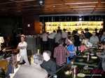 Pre-Event Party @ Bazaar at iDate2013 West