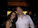 Pre-Event Party @ Bazaar at the June 5-7, 2013 Mobile Dating Business Conference in Beverly Hills