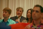 Questions from the Audience at the June 5-7, 2013 Mobile Dating Business Conference in Beverly Hills
