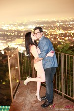 Thanks to Tai Lopez for the iDate Party at the June 5-7, 2013 Beverly Hills Online and Mobile Dating Business Conference