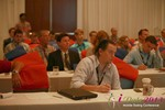 The Audience at the June 5-7, 2013 Mobile Dating Business Conference in Beverly Hills