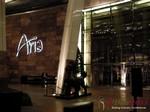 Party at the Aria Hotel in Las Vegas at iDate2013 Las Vegas