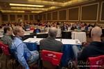 Dating Disruption Methods Panel at Las Vegas iDate2013