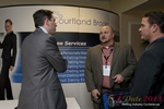 Business Networking at the 2013 Las Vegas Digital Dating Conference and Internet Dating Industry Event