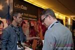 LabelDate (Exhibitor) at iDate2013 Las Vegas