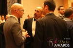 Senior Dating Executives at the 4th Annual iDate Awards Reception