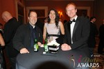 CEOs at the 2013 iDate Dating Industry Awards Reception