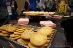 Networking Break at iDate2013 Las Vegas