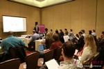 Developing an Online Dating Business Strategy Pre-conference with Mark Brooks at the 2013 Las Vegas Digital Dating Conference and Internet Dating Industry Event