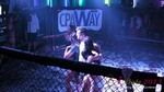 CPAWay Mud Wrestling Competition at the 2013 Las Vegas Digital Dating Conference and Internet Dating Industry Event