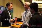 Cupid.com (Platinum Sponsor) at the 10th Annual iDate Super Conference