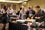 Business Networking at Las Vegas iDate2013