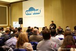 Ophir Laizerovich (President of Conversion Squared) on Dating Affiliate Marketing at iDate2013 Las Vegas