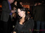 Networking Party at Shadow Bar at the 2013 Internet Dating Super Conference in Las Vegas