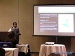 Steve Vachani (CEO of Power Ventures) speaking on Viral growth at Las Vegas iDate2013