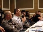 Viral Summit Final Panel Debate, Las Vegas January 19, 2013 at the 2013 Internet Dating Super Conference in Las Vegas