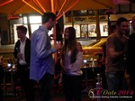 Networking Party for the Dating Business, Brvegel Deluxe in Cologne  at the September 8-9, 2014 Cologne European Union Internet and Mobile Dating Industry Conference