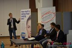 Payments Panel for Mobile and Online Dating  at iDate2014 Cologne