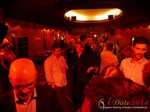 Post Event Party, Kokett Bar in Cologne  at the September 8-9, 2014 Cologne European Union Internet and Mobile Dating Industry Conference